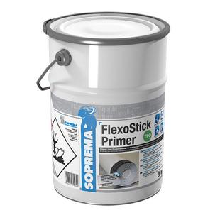 FLEXO STICK PRIMER